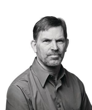 Steve Sisler, Sisler Builders