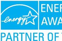 Eaton Named 2015 Energy Star Partner of the Year