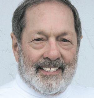 Bernard Erlin