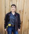 Update: Crowdfunded Lumberyard