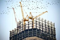Tighten Up: Construction Loans Are Growing Constricted