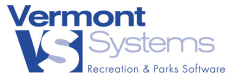 Vermont Systems, Inc. Logo