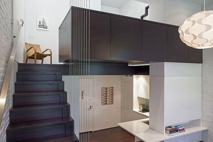 2013+RADA+%2f+Architectural+Interiors+%2f+Merit+Award%3a+Manhattan+Micro+Loft%2c+New+York+%2f+Specht+Harpman