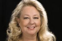 Women in Construction Installs New President, Board