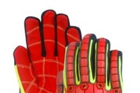Cut and Impact Resistant Glove from Magid