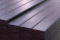 Poly-Wood Plastic Lumber