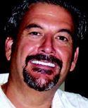 Bruce Craig, owner, Bullfrog Builders.