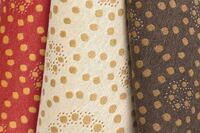 KnollTextiles Voyage Collection