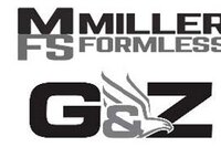 Miller Formless Company and Guntert & Zimmerman form Strategic Alliance