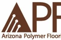 Arizona Polymer Flooring Acquires Super-Krete International