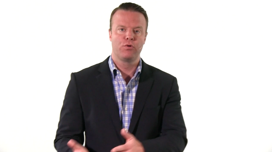 Check out Jason Forrest's video Big Builder: Transforming into a Sales Organization (#34) here.