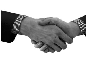 Five Partnerships to Cultivate in the New Year