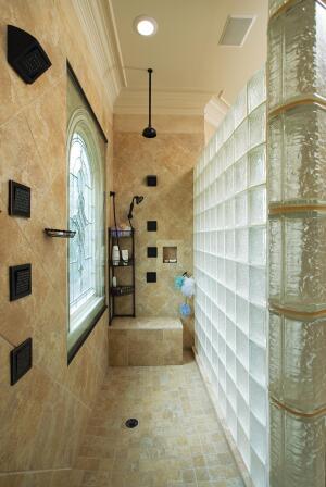 Bathroom Design For Men Vs Women Remodeling Bath