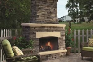 National hardscape manufacturer, Belgard Hardscapes, with projects in Minnesota, Wisconsin, Illinois and Indiana.