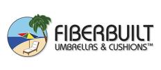 Fiberbuilt Umbrellas, Inc. Logo