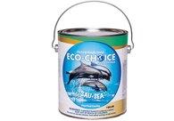 ECO-CHOICE Premium Ultra High Gloss Vinyl Pool Paint