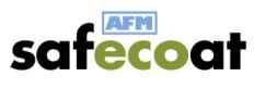 American Formulating & Manufacturing (AFM) Logo