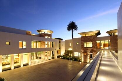 KFA Residence
