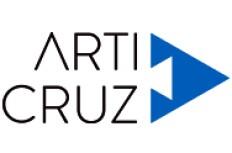 Atelier Articruz Logo
