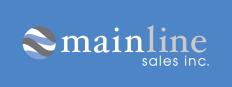 Mainline Sales, Inc. Logo