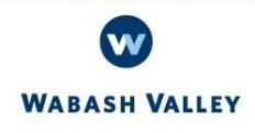 Wabash Valley Mfg. Logo