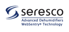Seresco, Inc. Logo