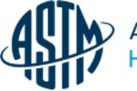 ASTM International Performance of Buildings Committee Presents Annual Award to Jeffrey L. Erdly