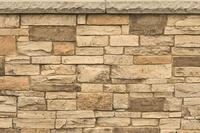 Replications Unlimited + Urestone Professional Faux Stone Series