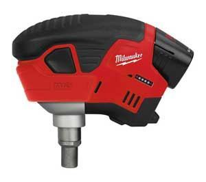 Milwaukee Electric Tool Co.