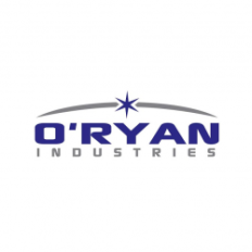 O'Ryan Industries, Inc. Logo