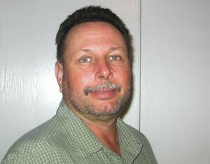 Kurt Schuster