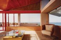 ra50: Frank Harmon Architect