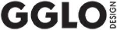 GGLO Logo