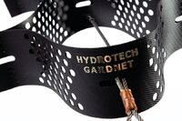 American Hydrotech GardNet