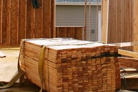 'Unlawfully Advertised' 2x4s Cost Lowe's $1.6M