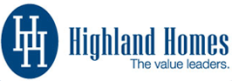 Highland Holdings Logo