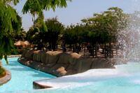 No.18 Waterworld California