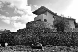 Villa Monte San Quiricco