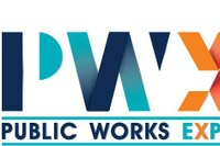 American Public Works Association PWX Products