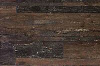 Product: Salvatori Lithoverde