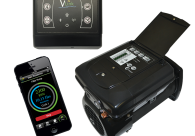 VLink – Wireless User Interface