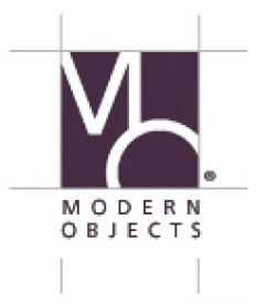 Modern Objects Logo