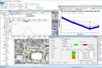 GIS-Based Sewer Modeling Solutions