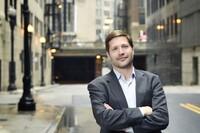 Q+A: CannonDesign CEO Brad Lukanic