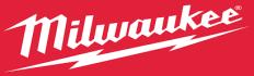 Milwaukee Electric Tool Corp. Logo