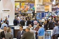 Registration Open for 2015 PSP Expo