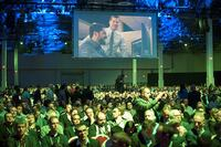 Seven Takeaways for Architects from Autodesk University 2013