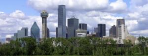 Dallas.