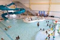 M-NCPPC, Parks & Recreation