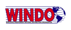WINDO Logo